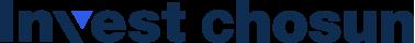 investchosun logo