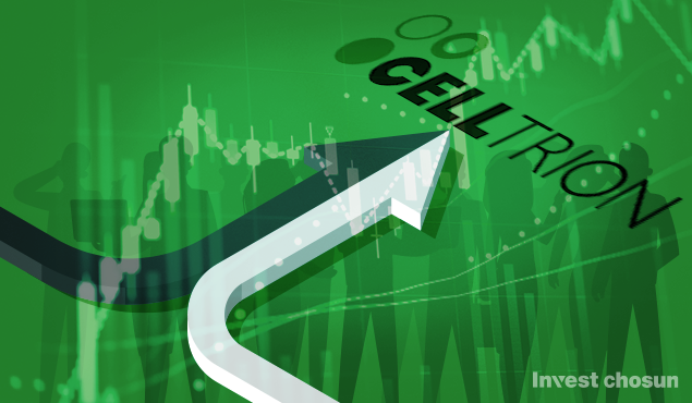 합병 앞둔 셀트리온, 업계는 자사주 투자 기회에 촉각