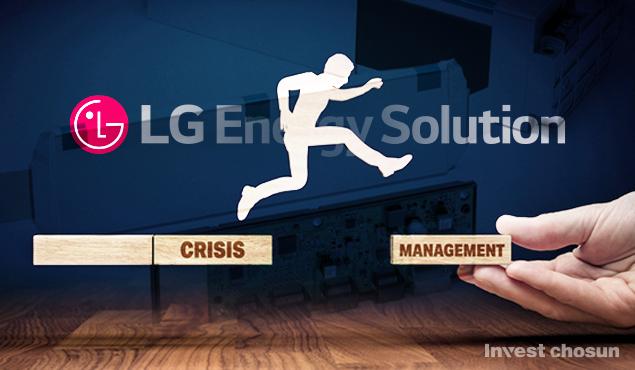 GM 리콜 한고비 넘긴 LGES…IPO까진 불안요인 지속 전망