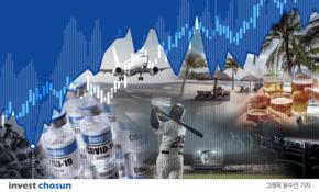 코로나 백신 영향…산업 전망·기업 가치평가 바뀐다