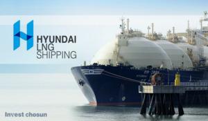 현대LNG해운 매각, 성패 핵심은 결국 LNG발전 장기 수요 전망