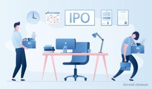 '밑빠진 독에 물붓기'…IPO 인력 충원 중단하는 증권사들