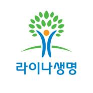 美처브그룹, 라이나생명 인수...韓포함 7개국 사업 6兆에