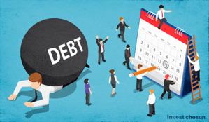 매월 마지막주는 IPO 청약 자제? 금융당국 권고에 술렁이는 증권가