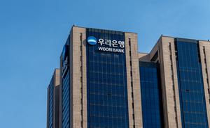 예보 보유 '우리금융지분' 인수전에 18곳 참여