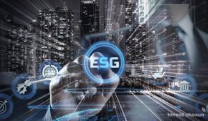 ESG중 'S' 표적된 빅테크…흔들리는 펀더멘탈에 비즈니스모델 바꿀까
