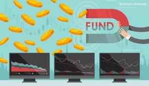 길어진 조정장에 펀드로 몰리는 투자자들…반짝 쏠림? 펀드 부활?