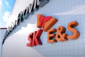 SK E&S, 美 에너지솔루션 기업에 최대 4억불 투자