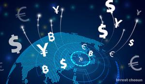 해외서 각광 컨티뉴에이션 펀드(Continuation Fund)…한국 시장서도 활용될까