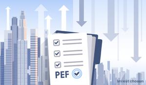 사모펀드 개편안 시행…영역 넓어진 대형사 VS 펀드 결성 고민인 중소 PEF