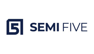 반도체 설계기업 '세미파이브' 펀딩 추진…기업가치 4천억 목표