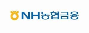 NH농협금융 3분기 누적순익 1.8조...NH證 순익 7400억